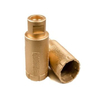 "5/8""-11 Thread Diamond Core Drill Bits for Stone"