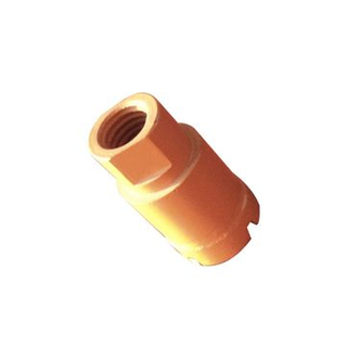 Mini Diamond Core Drill Bit for Tile, Marble, Granite